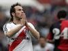 Soccerwallpaper.mackafe.com - Fernando Belluschi